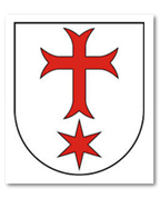Gmina_Siechnice_logo 2