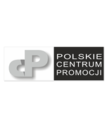 PCP_logo2