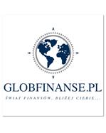 globfinanse_logo2