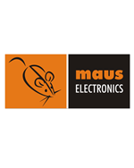 maus_logo2