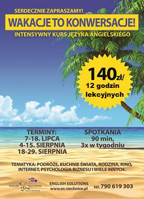 wakacje_to_konwersacje